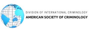 Division of International Criminology
